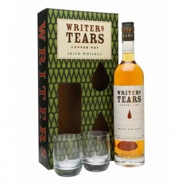 Writer's Tears COFFRET 2...