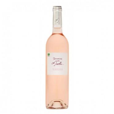 Rosé Domaine Des Maels