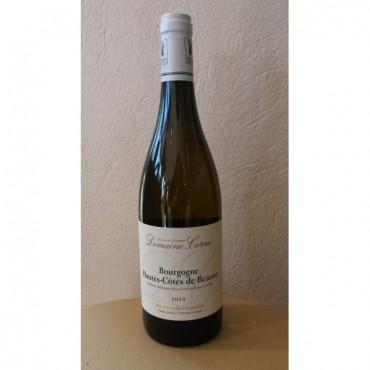 Domaine Cornu Bourgogne...