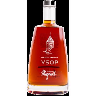 Armagnac Tenareze VSOP