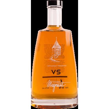 Armagnac Tenareze VS