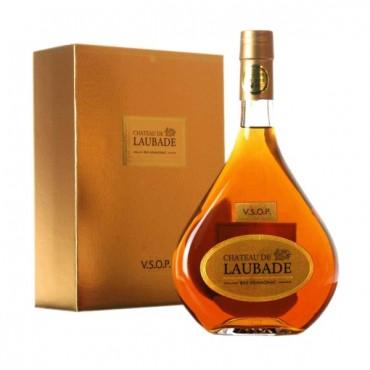 Bas Armagnac LAUBADE